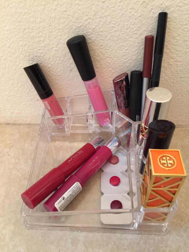 Lipglosses - Makeup