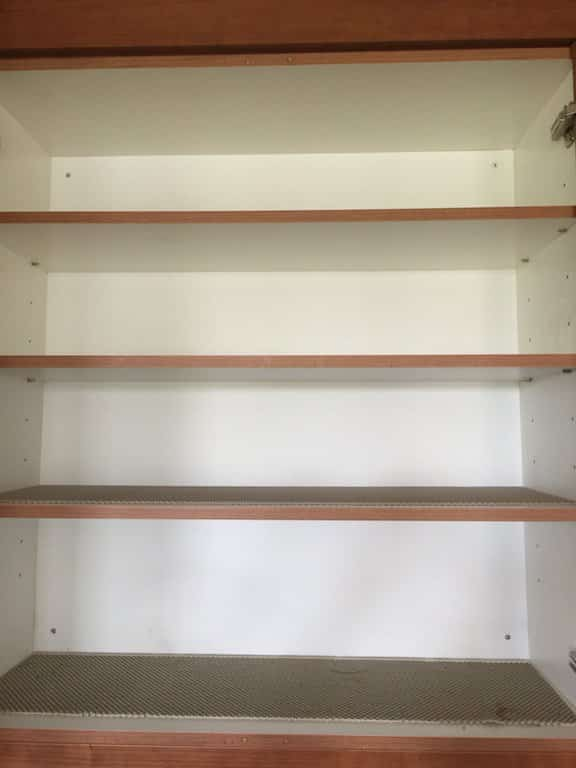 Medicine Cabinet - Shine