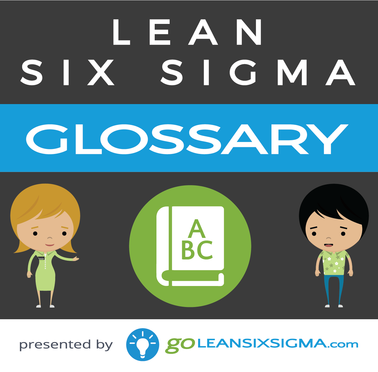 lean six sigma coursework Lean six sigma is a proven methodology aimed at improving productivity, increasing customer satisfaction and reducing operational costs.