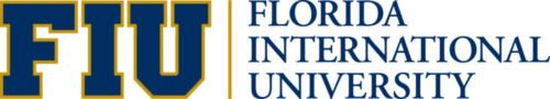 Florida International University - GoLeanSixSigma.com