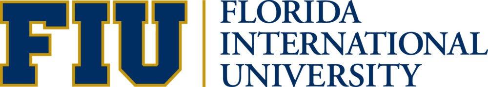 Florida International University - GoLeanSixSigma.com