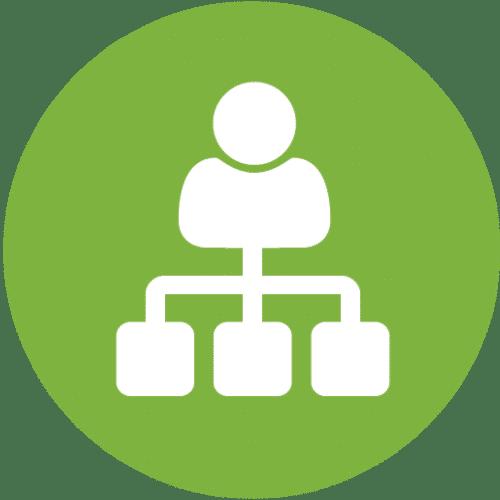 Icon - Reseller Program - GoLeanSixSigma.com