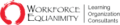 Workforce Equanimity Logo