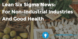 Lean_Six_Sigma_News__For_Non-Industrial_Industries_And_Good_Health_-_GoLeanSixSigma.com