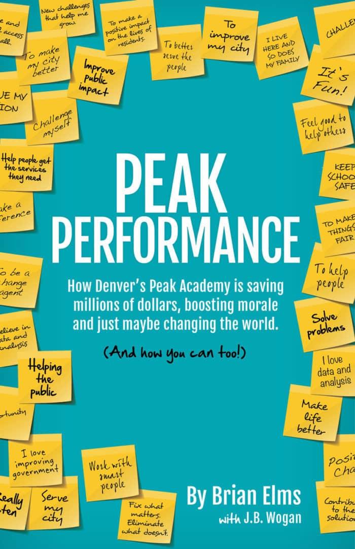 peak-book-cover_brian-elms