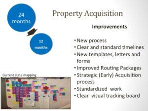 lead_time_metric_idea