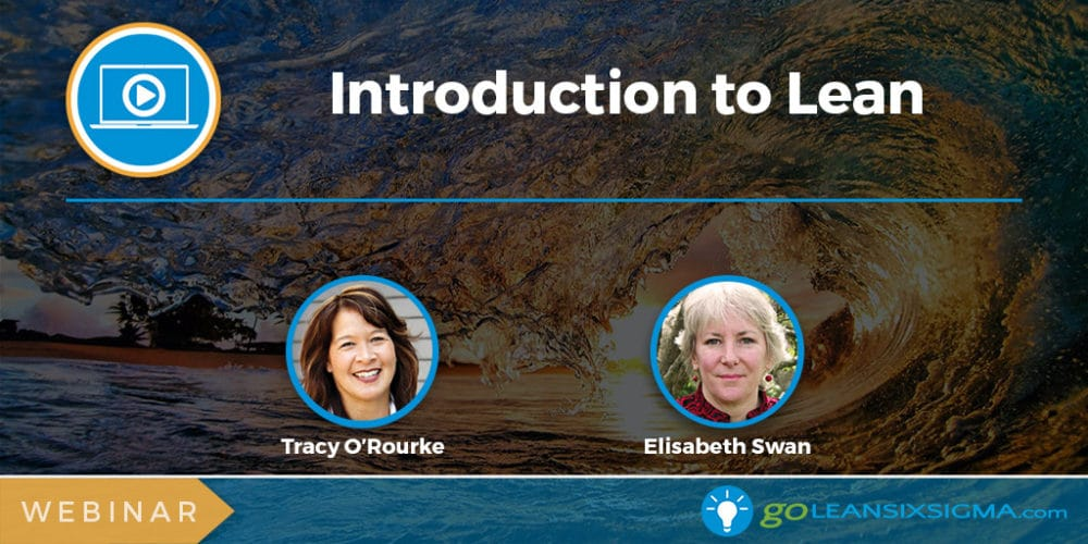 Webinar Banner Introduction To Lean 2017 02 Goleansixsigma Com V2