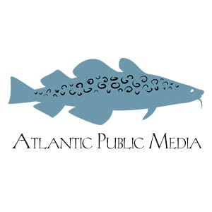 Atlantic Public Media Logo