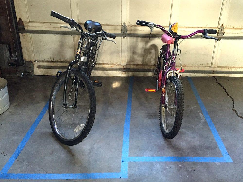 Lean Six Sigma Is Everywhere: Bikes - GoLeanSixSigma.com