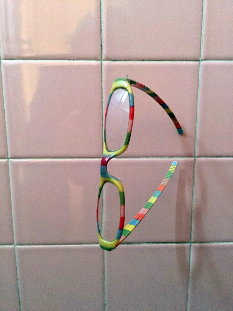 Lean Six Sigma Is Everywhere: Reading Glasses - GoLeanSixSigma.com