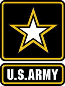 US Army - GoLeanSixSigma.com