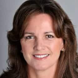 Anne Colwell - Cape Cod Child Development - GoLeanSixSigma.com