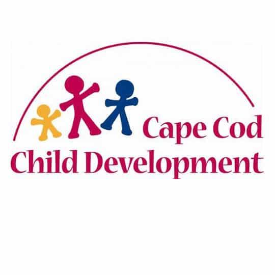 Cape Cod Child Development Logo - GoLeanSixSigma.com