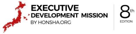 Honsha.org Executive Development Mission October 2017 - GoLeanSixSigma.com