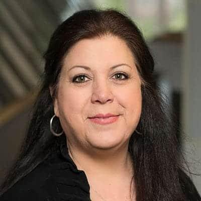 Carolyn Talasek - GoLeanSixSigma.com