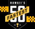 pbn_fastest-50_logo