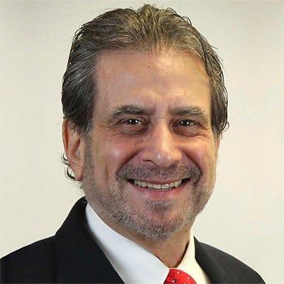 Bennett Neiman - GoLeanSixSigma.com