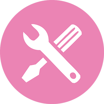 Support Tools
