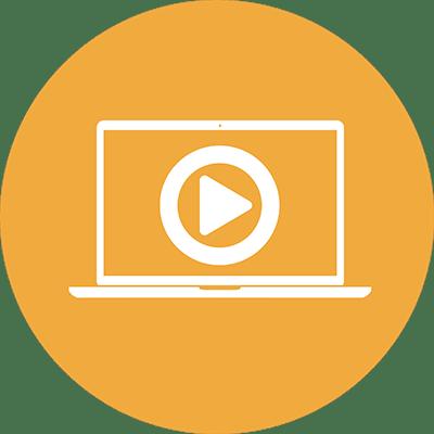 Icon: Webinar - GoLeanSixSigma.com