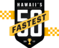 PBN_Fastest-50_logo_2017@2x