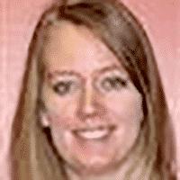 Testimonial: Green Belt – Lynne Emmons