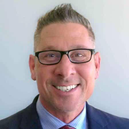Dave Stilchen - GoLeanSixSigma.com