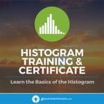 Histogram Training & Certificate - GoLeanSixSigma.com