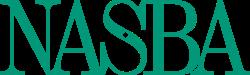 NASBA_logo