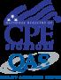 National-Registry-QAS_logo-transparent