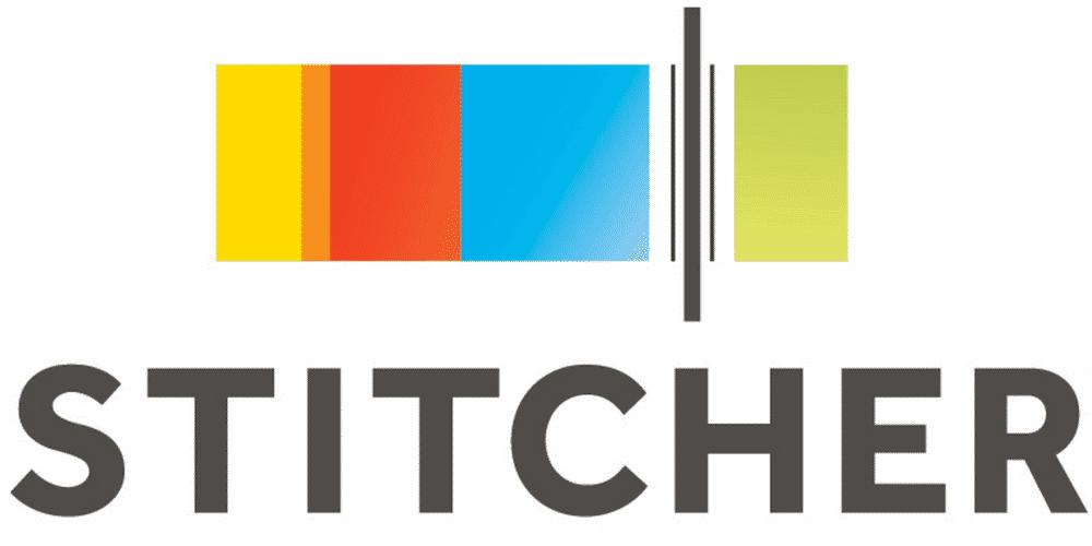 Stitcher - GoLeanSixSigma.com