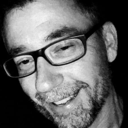 Dale Dean - GoLeanSixSigma.com