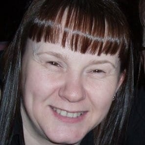Diane Leatherbarrow - GoLeanSixSigma.com
