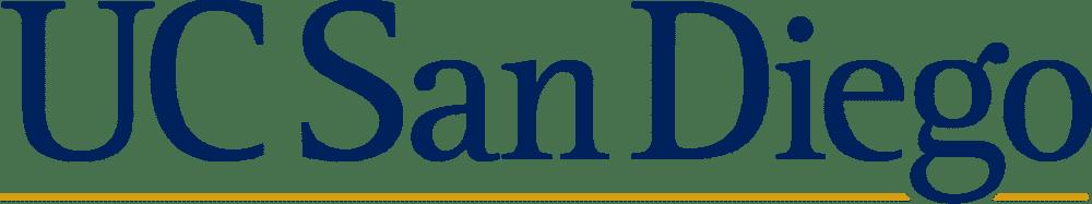 UC San Diego - GoLeanSixSigma.com
