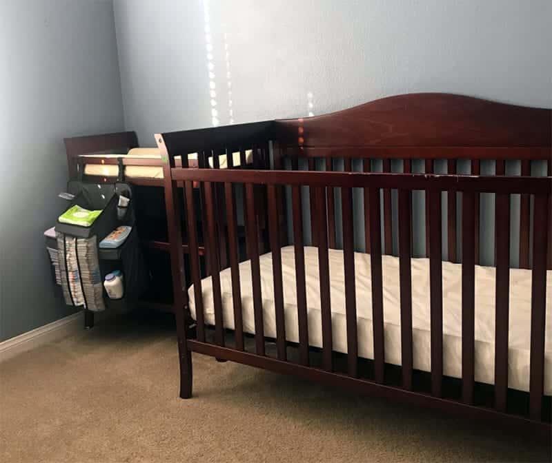 How to Apply 5S: Home Nursery (06) - GoLeanSixSigma.com