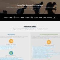 goleansixsigma.com/leaders