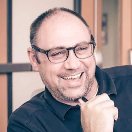 Marc Myers - GoLeanSixSigma.com
