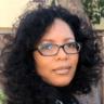 Shari Thompson - GoLeanSixSigma.com