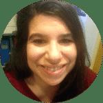 Lesley Guertin - GoLeanSixSigma.com