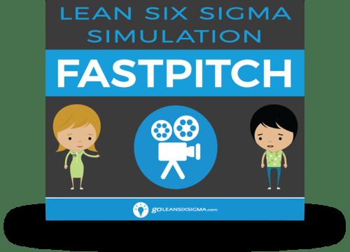 FastPitch - GoLeanSixSigma.com