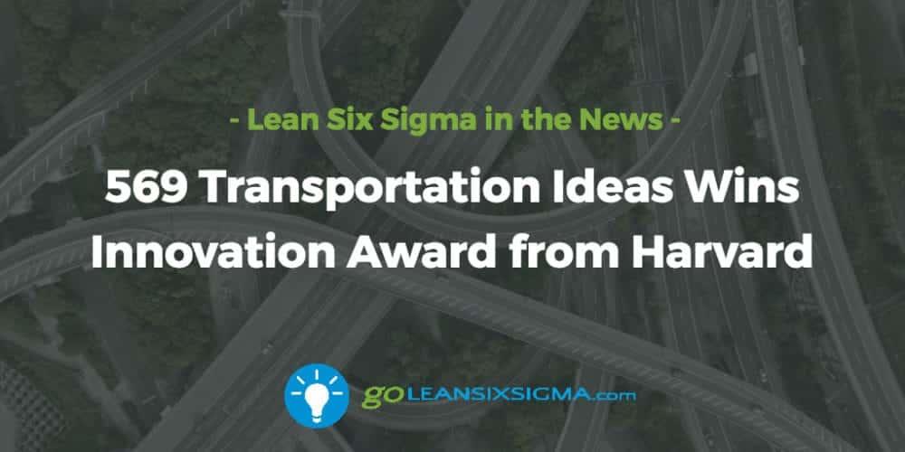 569-transportation-ideas-innovation-award-harvard_GoLeanSixSigma.com