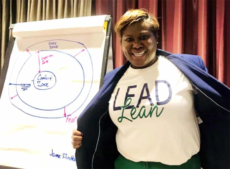 Lean Coaching Summit: A Forum for Building Lean Leaders - GoLeanSixSigma.com