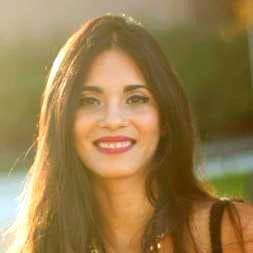 Testimonial: Emilia Nunez (Spirit Airlines) - GoLeanSixSigma.com