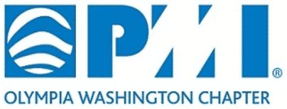 PMI Logo - GoLeanSixSigma.com