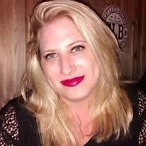 Rachael Roter - GoLeanSixSigma.com