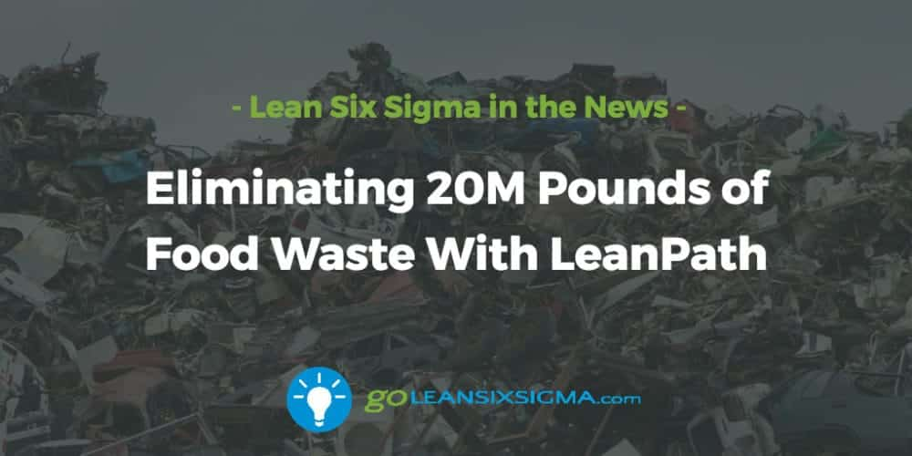 Eliminating-pounds-waste-leanpath_GoLeanSixSigma.com