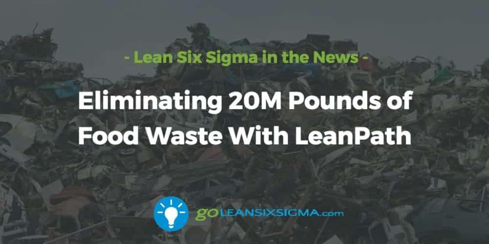 Eliminating-pounds-waste-leanpath_GoLeanSixSigma.com