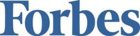 Forbes logo - GoLeanSixSigma.com