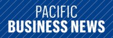Pacific Business News Logo - GoLeanSIxSigma.com