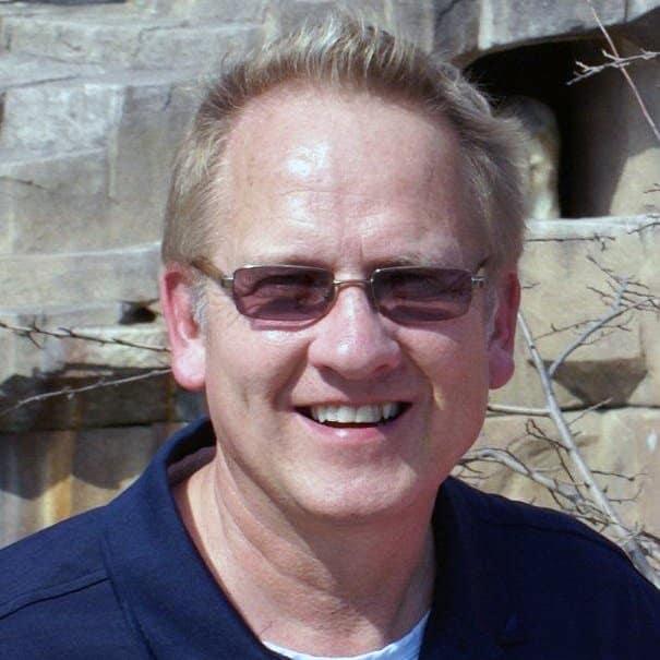 Paul Klouda - GoLeanSixSigma.com