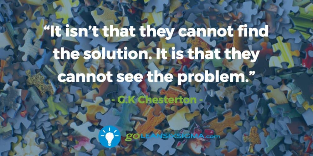 Cannot-find-solution-cannot-see-problem_GoLeanSixSigma.com